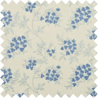 GP & J Baker Holcott Wisteria Fabric Collection BF10394.1