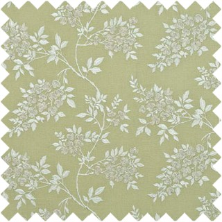 GP & J Baker Holcott Wisteria Fabric Collection BF10394.3