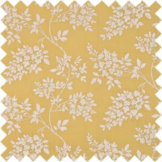 GP & J Baker Holcott Wisteria Silk Fabric Collection BF10399.1