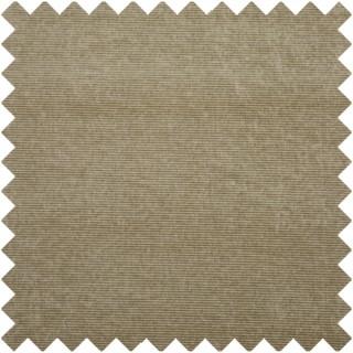Kendal Velvet Fabric BF10761.130 by GP & J Baker