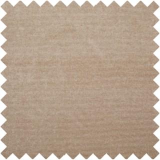 Kendal Velvet Fabric BF10761.440 by GP & J Baker