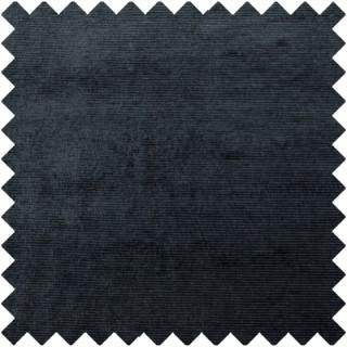 Kendal Velvet Fabric BF10761.680 by GP & J Baker