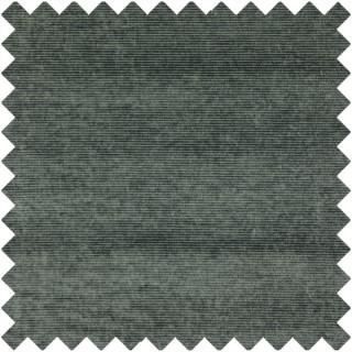 Kendal Velvet Fabric BF10761.725 by GP & J Baker