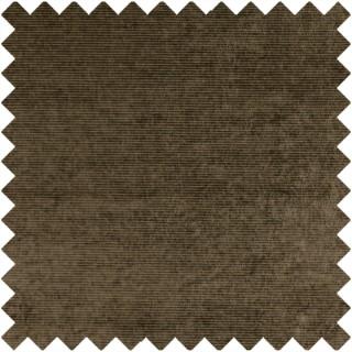Kendal Velvet Fabric BF10761.850 by GP & J Baker