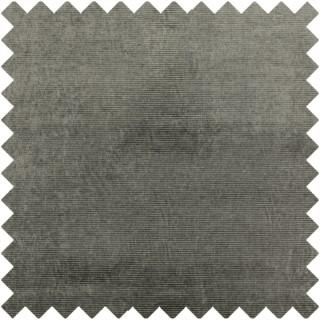 Kendal Velvet Fabric BF10761.926 by GP & J Baker