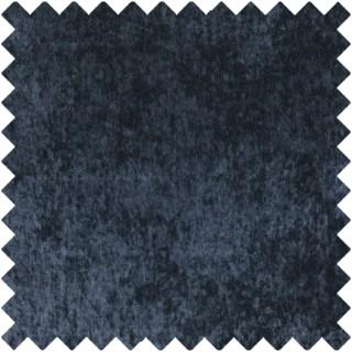 Keswick Plain Fabric BF10785.680 by GP & J Baker