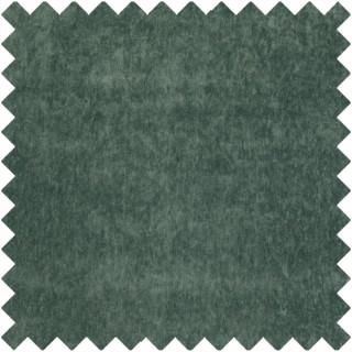 Keswick Plain Fabric BF10785.725 by GP & J Baker