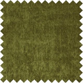 Keswick Plain Fabric BF10785.795 by GP & J Baker