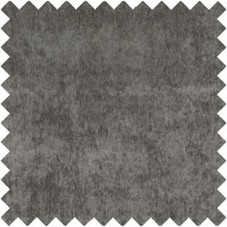 Keswick Plain Fabric BF10785.926 by GP & J Baker