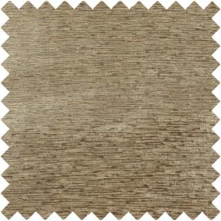 Keswick Velvet Fabric BF10760.130 by GP & J Baker