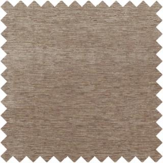 Keswick Velvet Fabric BF10760.440 by GP & J Baker