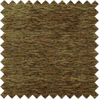 Keswick Velvet Fabric BF10760.850 by GP & J Baker