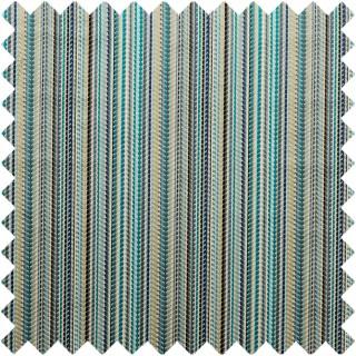 GP & J Baker Langdale Sawley Velvet Fabric Collection BF10541.1