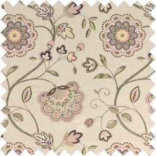 GP & J Baker Larkhill Boscobel Fabric Collection BF10498.3