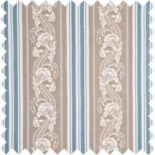 GP & J Baker Marwood Sherbourne Fabric Collection BF10446.4