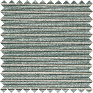 GP & J Baker Marwood Stanton Velvet Fabric Collection BF10434.725