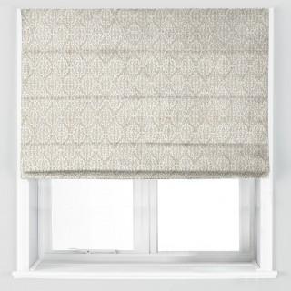 Tivington Fabric BP10777.1 by GP & J Baker