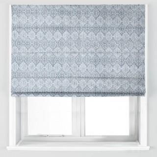Tivington Fabric BP10777.2 by GP & J Baker