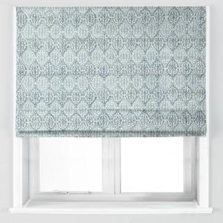 Tivington Fabric BP10777.3 by GP & J Baker