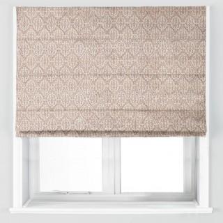Tivington Fabric BP10777.4 by GP & J Baker