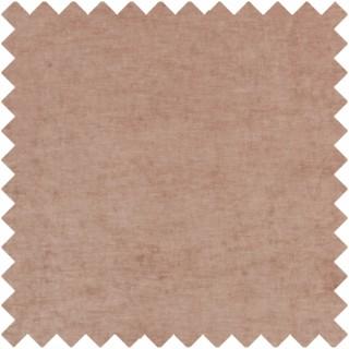 GP & J Baker Vintage Velvet Fabric BF10700.440