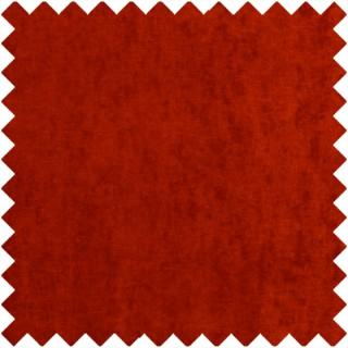 GP & J Baker Vintage Velvet Fabric BF10700.454