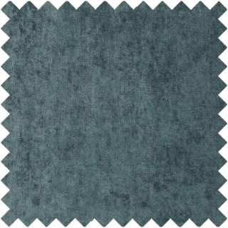GP & J Baker Vintage Velvet Fabric BF10700.615