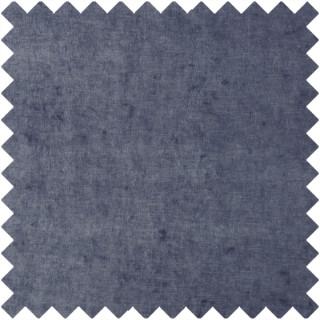 GP & J Baker Vintage Velvet Fabric BF10700.625
