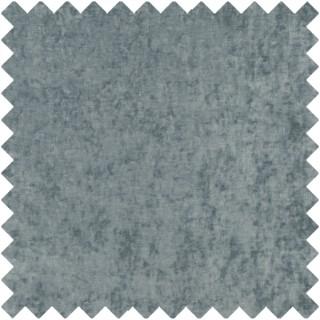 GP & J Baker Vintage Velvet Fabric BF10700.658