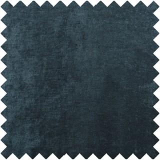 GP & J Baker Vintage Velvet Fabric BF10700.680