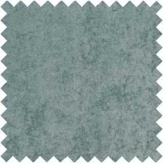 GP & J Baker Vintage Velvet Fabric BF10700.725