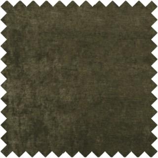 GP & J Baker Vintage Velvet Fabric BF10700.730