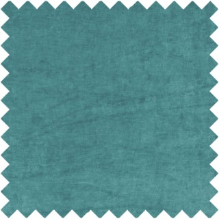 GP & J Baker Vintage Velvet Fabric BF10700.792