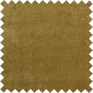 GP & J Baker Vintage Velvet Fabric BF10700.850