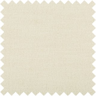 Adaptable Fabric 35397.1 by Kravet