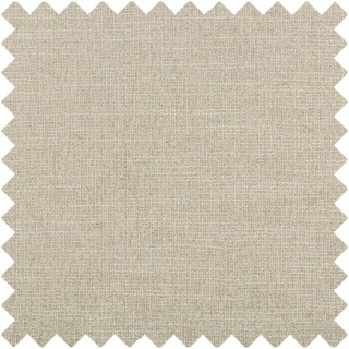 Adaptable Fabric 35397.11 by Kravet