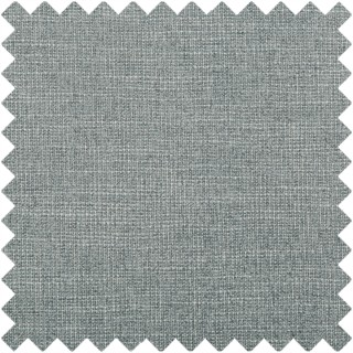 Adaptable Fabric 35397.15 by Kravet