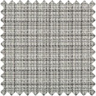 Checkerton Fabric 35537.11 by Kravet
