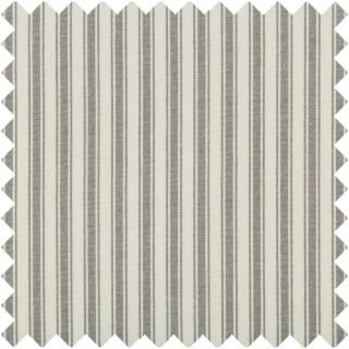 Seastripe Fabric 35542.11 by Kravet