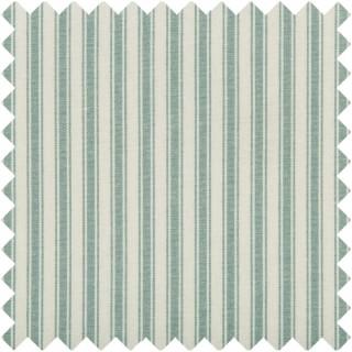 Seastripe Fabric 35542.135 by Kravet