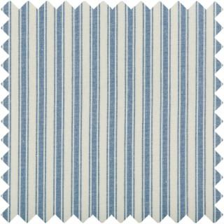 Seastripe Fabric 35542.15 by Kravet
