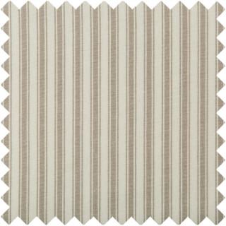 Seastripe Fabric 35542.16 by Kravet