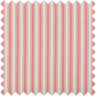 Seastripe Fabric 35542.19 by Kravet