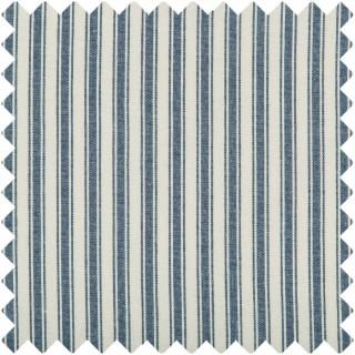 Seastripe Fabric 35542.50 by Kravet