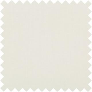 Oxfordian Fabric 35543.1 by Kravet