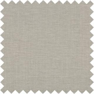 Oxfordian Fabric 35543.106 by Kravet
