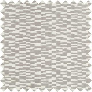 Mod Velvet Fabric 35544.11 by Kravet