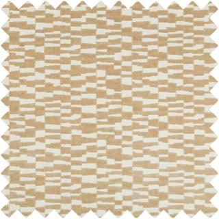 Mod Velvet Fabric 35544.16 by Kravet