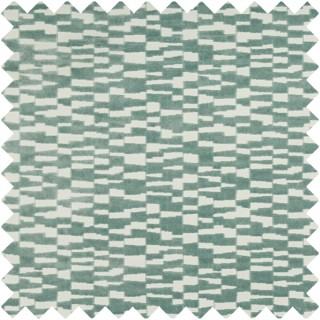 Mod Velvet Fabric 35544.23 by Kravet