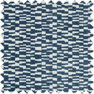 Mod Velvet Fabric 35544.5 by Kravet